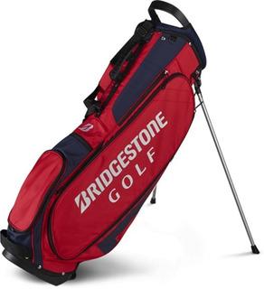 Kaddygolf Bolsa Golf Bridgestone Stand (tripode)