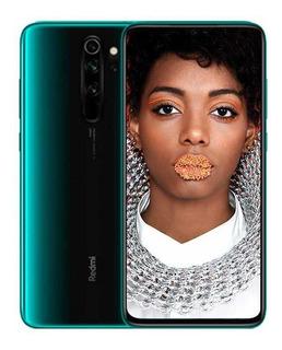 Xiaomi Note 8 Pro 128gb/ Note 8 64gb/ Redmi 8 32gb