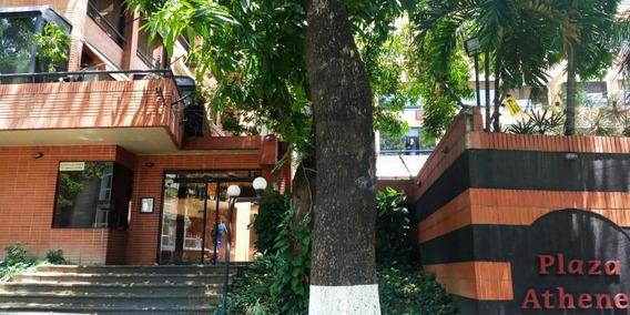 Apartamento En Alquiler Los Naranjos Mercedes Mls- 20-15346