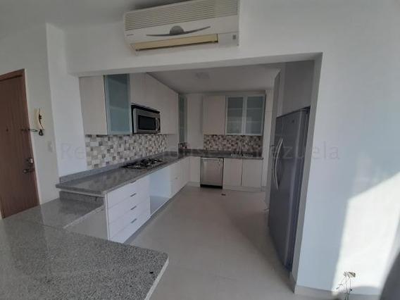 !! 20-8937 Apartamentos En Venta