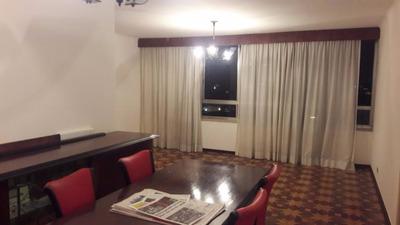 Apartamento Em Parque Da Mooca, São Paulo/sp De 149m² 3 Quartos À Venda Por R$ 550.000,00 Ou Para Locação R$ 3.000,00/mes - Ap90898lr