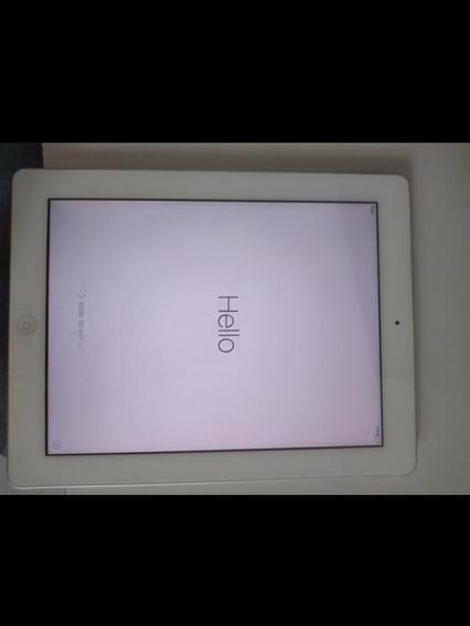 iPad 2 R$: 350