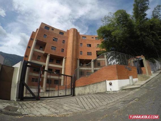 Apartamentos En Venta Mls #19-16549 Dvr-----0414 3040123