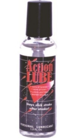 Lubricantes Intimo/agua/sexual/vaginal/ - mL a $430