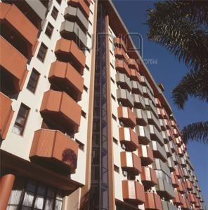 Apartamento Com 1 Dormitório À Venda, 44 M² Por R$ 350.000,00 - Independência - Porto Alegre/rs - Ap0791