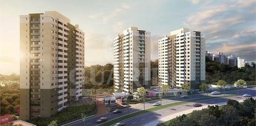 Apartamento - America - Ref: 196600 - V-196712