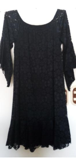 Vestidos Casual Para Dama Talla L En Venta O Alquiler
