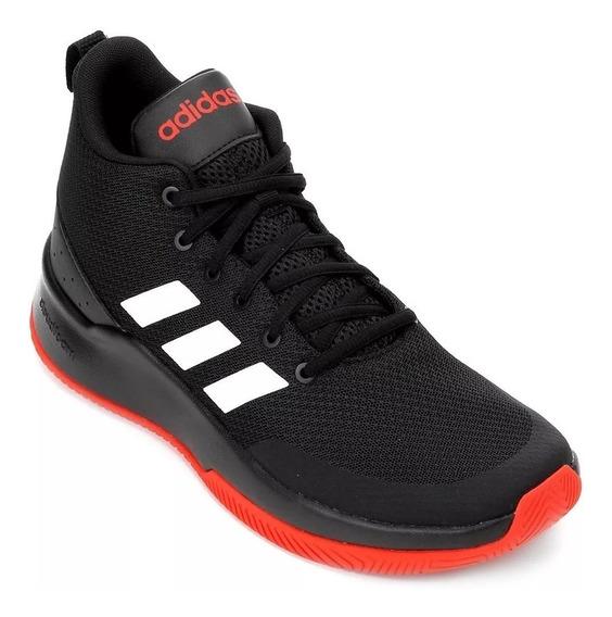 Tenis adidas Speedend2end - Basquete