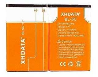 Nuevas Baterias Bl5b | Bl5 ° C