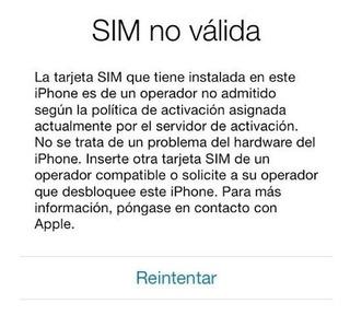 R Sim 2019 Turbo Sim R Sim 14 Bandas iPhone Liberacion Rsim