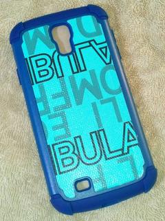 Estuche Teléfono Samsung Galaxy S4 Grande Nuevos Y Original