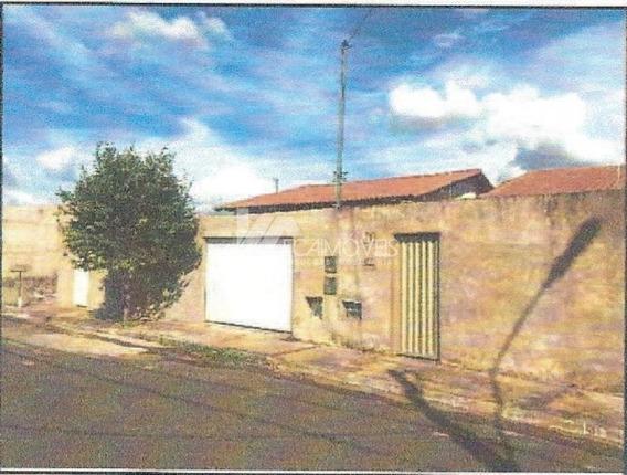 Rua Dos Pinheiros, Parque Do Jacaranda, Prata - 214263