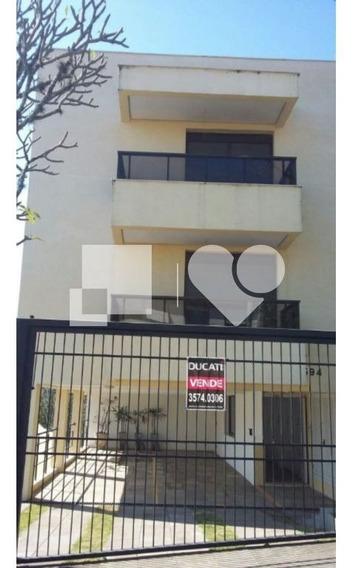 Apartamento - Tristeza - Ref: 20893 - V-256702