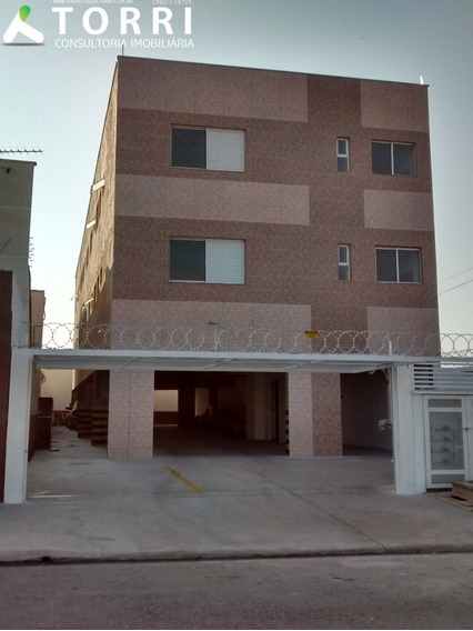 Apartamento Spazio Bello - Ap00530 - 67798206