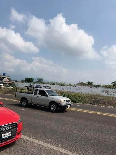 Terreno En Venta En Cuautla, Morelos