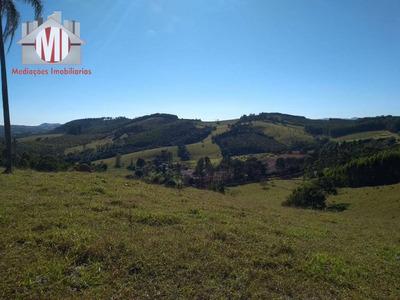 Sítio Rural À Venda, Zona Rural, Pinhalzinho. - Si0014