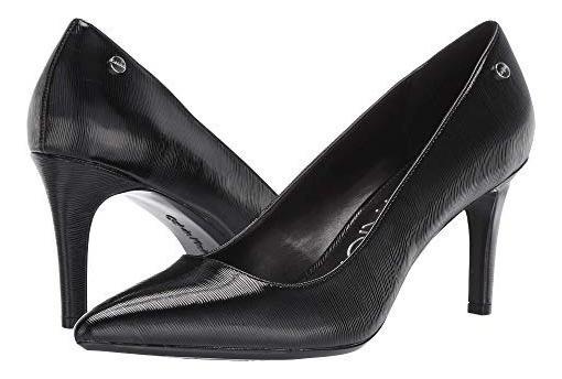 Zapatillas Calvin Klein Nilly 57932119