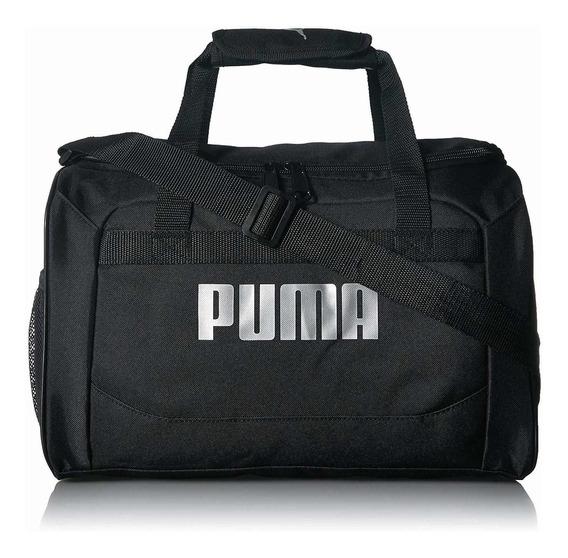 Bolsos Puma en Mercado Libre Colombia