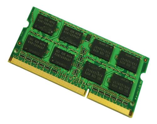 Memoria 2gb Pc Desktop Compaq 1 X 2gb All-in-one Cq1-1320br