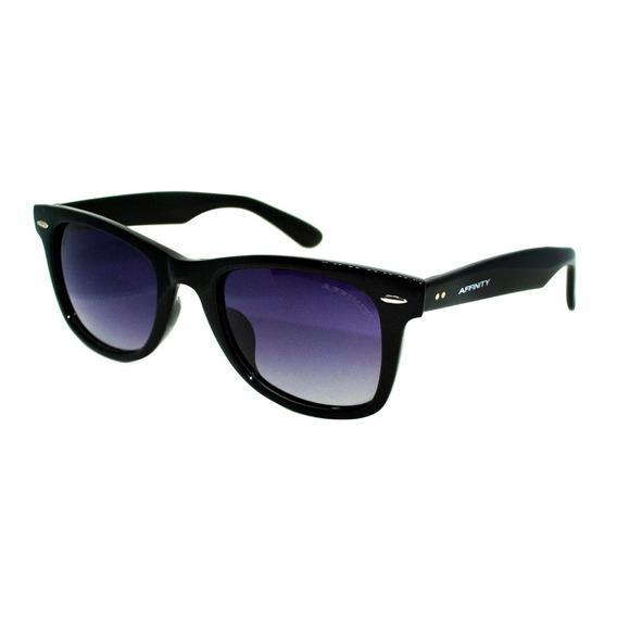 Óculos De Sol Affinity G3232t Tam.:52 C4