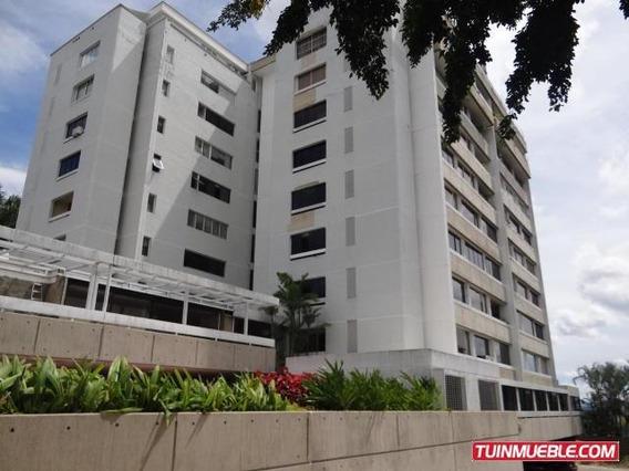 Apartamentos En Venta 19-18107 Adriana Di Prisco 04143391178