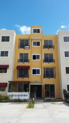 Se Renta Apartamento En La Jacobo Majluta
