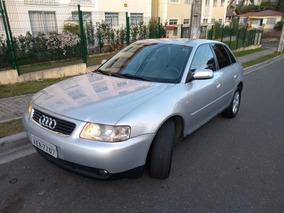 Audi A3 1.8 Aut. 5p