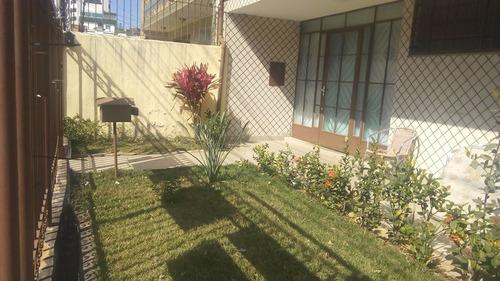 Casa Com 5 Quartos Para Comprar No Cachoeirinha Em Belo Horizonte/mg - 3395