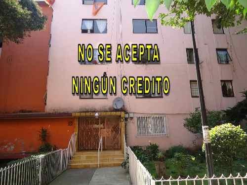 Remate Hipotecario Alvaro Obregón Id9113