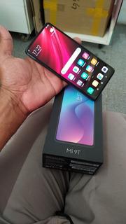 Xiaomi Mi 9 T 64 Gb Top De Linha