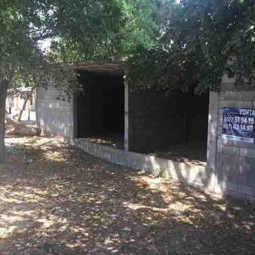Terreno En Venta A Pie De Carretera En La Sinaloa, San Pedro, Navolato, Sin. $490,000