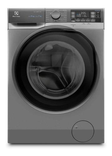 Imagen 1 de 10 de Lavasecadora Carga Frontal Electrolux 11/7kg Ultimate Care -
