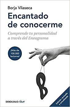 Encantado De Conocerme / Pleased To Meet Me (spanish Edition