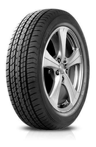 Cubierta 185/55r16 (83v) Dunlop Enasave 2030