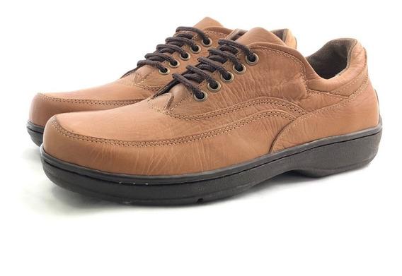Deste 6915 Confort Cuero Suela Febo El Mercado De Zapatos!