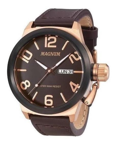 Magnum Ma33399z
