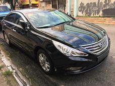 Kia - Hyundai, K5, K7 Y20, Grandeur, Avante, N20