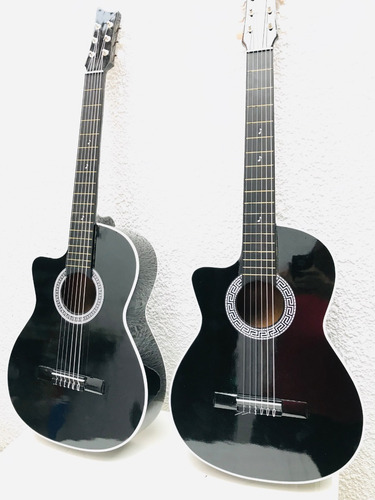 Guitarras Acusticas -metodo-forro Y Envio Gratis