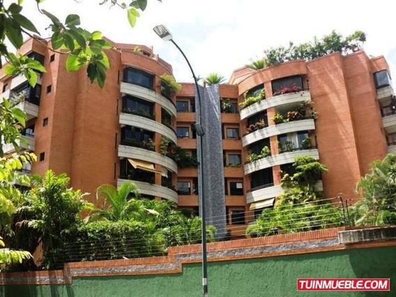 Apartamentos En Venta Cjj Cr Mls #19-409 04241570519