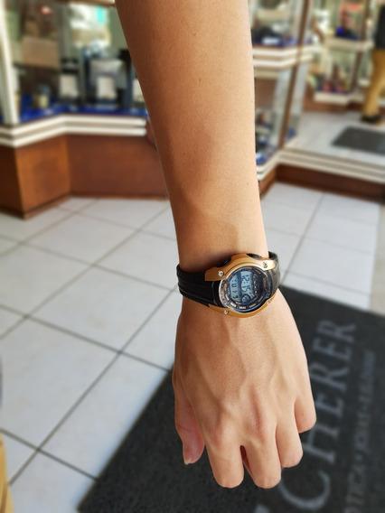 Relógio Speedo Masculino 81169l0enp2= 10