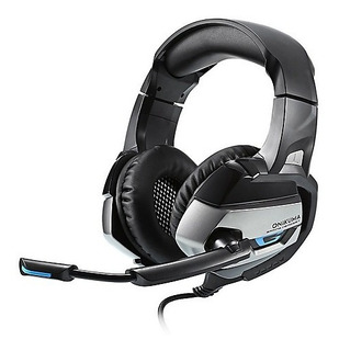 Audifonos Onikuma Ps4, One Y Pc Game Sport Chile