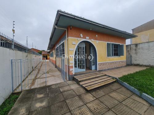 Casa Comercial - Camaqua - Ref: 18160 - V-18160