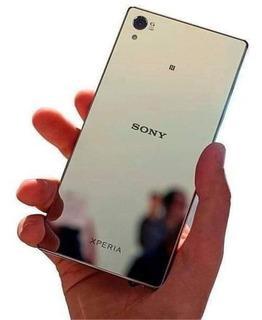 Sony Xplay Z5 Premium