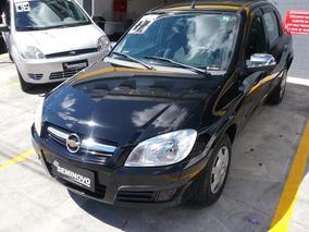 Chevrolet Prisma Joy 1.4 8v(econo.flex) 4p 2007