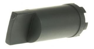 Chave Para Aperto De Botão De Comando 22mm