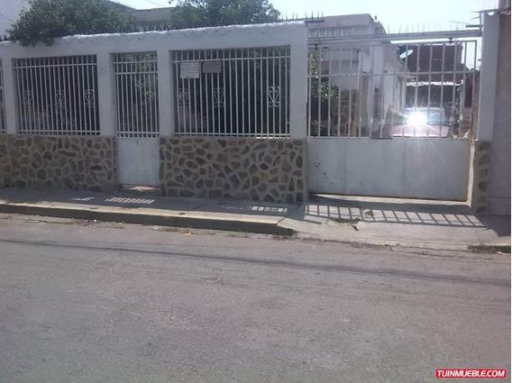 Casas En Venta 04143446867