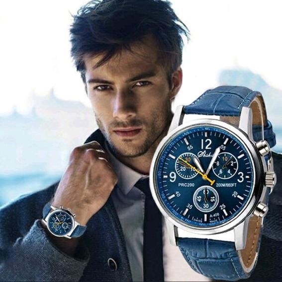 Relógio Masculino Promoção Ilimitada