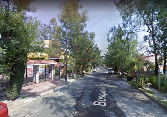 Residencia En Bosques Del Lago, Recuperación Bancaria