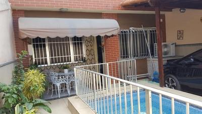 Casa Em Colubande, São Gonçalo/rj De 200m² 4 Quartos À Venda Por R$ 490.000,00 - Ca214643