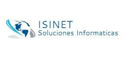 Instalación De Puntos De Red - Wifi - Camaras Cctv - Isinet